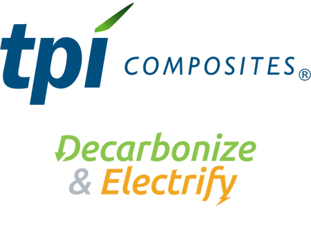 TPI Composites Inc